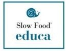 Corso slow food - master of food
