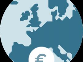Accesso ai finanziamenti europei