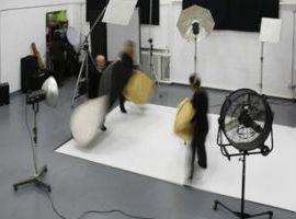 Master professionale di fotografia - Livello 1 da phlibero