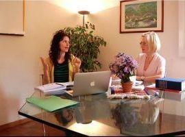 Corsi di lingue straniere per adulti a Firenze