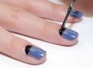 Corso nail art