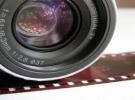 Corso di fotografia di base & avanzato