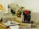 Corso di laboratorio d'arte - il libro, la stampa, scrittur