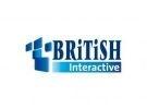 British interactive - corsi di inglese personalizz