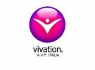 Corso di respiro circolare  e i 5 elementi di vivation ®