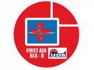 Corso first aid bls-d - pratica dal primo soccorso