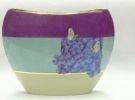 Corso di pittura e decorazione su porcellana
