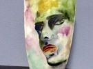Corso di pittura su porcellana: