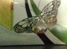 Corso di pittura su porcellana: penwork su oro e lustri