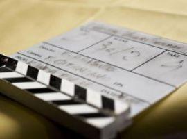 Corso di Cinematografia - Primo Livello