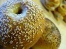 Corso di lezioni di panificazione: la scuola del pane - che