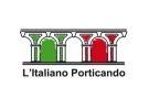 Corso standard di italiano per stranieri