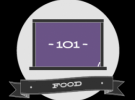 Food writing 101, corso di scrittura legata al cib