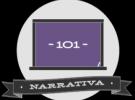 Narrativa 101, corso di scrittura creativa a torin