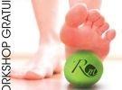 Corsi massaggi mantova - corsi naturopatia mantova