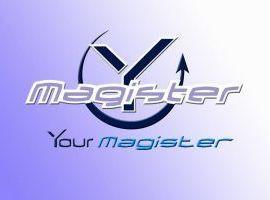 Your Magister - Corsi di apprendimento efficace, lettura veloce, tecniche di memoria e mappe mentali