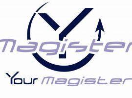 Your Magister - Corsi di tecniche e Strategie di Apprendimento