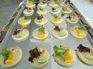 Master sull'aperitivo - master happy hour - corso
