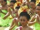 Corso di lingua indonesiana