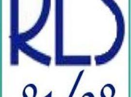 RLS - Responsabile dei lavoratori per la sicurezza