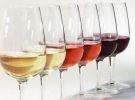 Corsi istituzionali per assaggiatori di vino onav