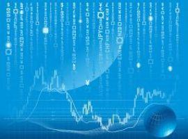 AB Forex - corso di Avvicinamento al Trading e al Mercato del Forex