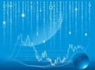 Ab forex - corso di avvicinamento al trading e al