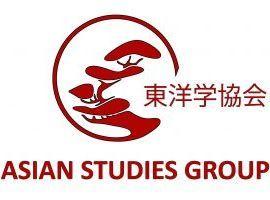 Corso di Lingua Cinese