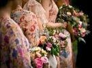 Corsi per diventare wedding planner - wedding plan