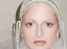 Corso di trucco fotografico e sposa - make up department on