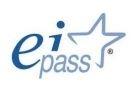 Corsi certificazione informatica ei-pass