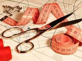 Corso Modellismo e Tecniche di confezione dabbigliamento