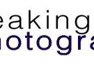 Corso di fotografia - freaking photography