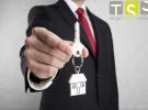 Corso di agente d'affari in mediazione immobiliare
