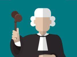Giudice Onorario Minorile - Corso online