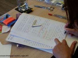 Tecniche di apprendimento facilitanti per lAritmetica - Corso autorizzato MIUR per Docenti ed Educatori