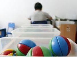 Autismo e sfida sociale - Corso intensivo