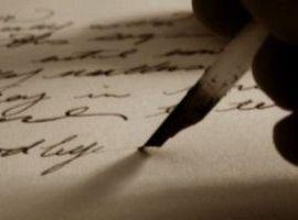 Corso in Grafologia Forense