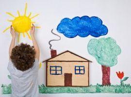 Master online per Educatori e Coordinatori di strutture residenziali comunitarie