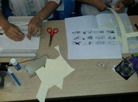 Tecniche di apprendimento facilitanti per la Lettura - Corso autorizzato MIUR per Docenti ed Educatori
