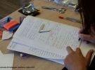 Corso di tecniche di apprendimento facilitanti per l'aritme