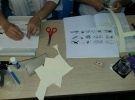 Corso di tecniche di apprendimento facilitanti per la lettu