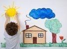 Corso di educatori e coordinatori di strutture residenziali