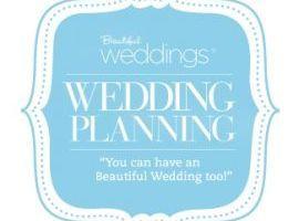 Videocorso per Wedding Planner - corso online wedding planner