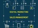 Master in digital marketing & sales management