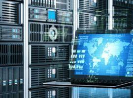 Alta Formazione Informatica - Percorso gratuito FSE - Responsabile sicurezza informatica certificato CCNP Security