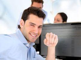Alta Formazione Informatica - Percorso gratuito FSE – ITIL Expert