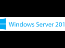 Corso di configuring advanced windows server 2012 services