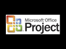 Corso di microsoft project base: programmazione delle attiv