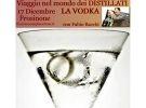 Corsi master per bartender frosinone - master one